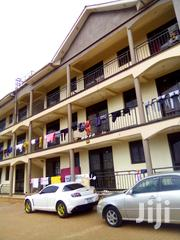 Apartments For Rent In Najjera | Houses & Apartments For Rent for sale in Central Region, Kampala