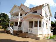 4bedroom House In Ntinda Kigowa For Rent At $1,000 | Commercial Property For Rent for sale in Central Region, Kampala