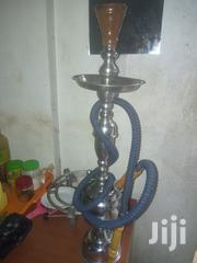 Hookah | Tools & Accessories for sale in Central Region, Kampala