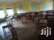Primary School on Sale | Commercial Property For Sale for sale in Central Region, Mukono