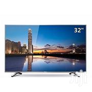 Smartec LED Digital Flat Screen TV 32 Inches | TV & DVD Equipment for sale in Central Region, Kampala