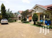 Namugongo Modern Two Bedroom House for Rent at 450K | Houses & Apartments For Rent for sale in Central Region, Kampala