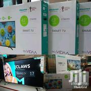 Hisense 43 Inches Series Smart TV | TV & DVD Equipment for sale in Central Region, Kampala