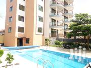 Ntinda Fully Furnished 2 Bedroom Apartment House for Rent | Short Let and Hotels for sale in Central Region, Kampala