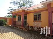 Kireka Modern Self Contained Double for Rent at 270K | Houses & Apartments For Rent for sale in Central Region, Kampala