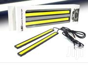 Daytime Running White Lights | Vehicle Parts & Accessories for sale in Central Region, Kampala