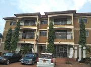 Najjera Modern Two Bedroom Amazing Apartment House for Rent at 600K | Houses & Apartments For Rent for sale in Central Region, Kampala