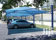 Car Shades | Automotive Services for sale in Central Region, Kampala