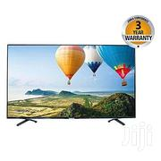 Skyworth 24 Inches Digital TV | TV & DVD Equipment for sale in Central Region, Kampala