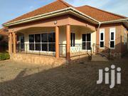 Kiwatule Three Bedroom Standalone House Is Available For Rent | Houses & Apartments For Rent for sale in Central Region, Kampala