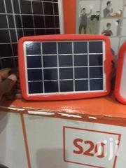 Portable Solar Lanterns For Sale | Solar Energy for sale in Central Region, Kampala
