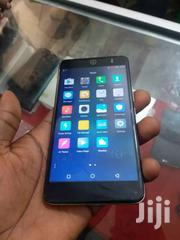 Tecno Cx Air At 280,000 Top Up Allowed   Mobile Phones for sale in Central Region, Kampala