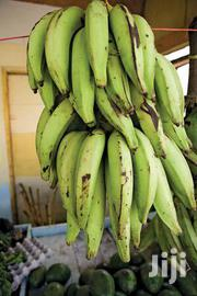 Plantain Or Gonja | Feeds, Supplements & Seeds for sale in Central Region, Wakiso
