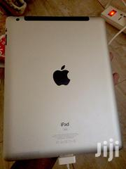 Apple iPad 4 Wi-Fi + Cellular 32 GB Gray | Tablets for sale in Central Region, Kampala