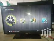 Genuine Samsung 42 Inches Led Digital TV | TV & DVD Equipment for sale in Central Region, Kampala