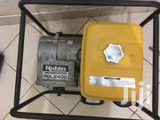 Robin Generator RGL2400 | Electrical Equipments for sale in Central Region, Kampala