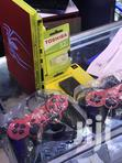 Playstation 2 | Video Game Consoles for sale in Kampala, Central Region, Nigeria