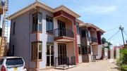 Kyaliwajara New Self Contained Double Apartment For Rent | Houses & Apartments For Rent for sale in Central Region, Kampala