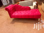 Red Sofa Bed | Furniture for sale in Central Region, Kampala