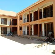 Modern New Apartment Building With Rentals For Sale In Kira Town 680m   Houses & Apartments For Sale for sale in Central Region, Kampala