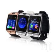 S-Series Touchscreen Bluetooth Smartwatch Simcard Support | Accessories for Mobile Phones & Tablets for sale in Central Region, Kampala