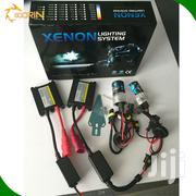 Hid Xenon Bulbs | Vehicle Parts & Accessories for sale in Central Region, Kampala
