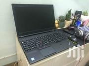 Lenovo ThinkPad L570 15.6 Inches 500 Gb Hdd Core I5 8 Gb Ram | Laptops & Computers for sale in Central Region, Kampala
