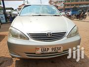 New Toyota Camry 2001 Silver | Cars for sale in Central Region, Kampala