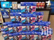 Playstation 4 Slim Fifa 19 Bundles New Available With All Accessories | Video Game Consoles for sale in Central Region, Kampala