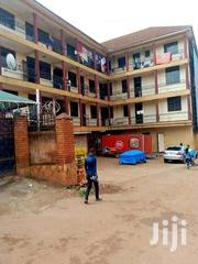 A Commercial Building On Quick Sale In Kasanga Near KIU AT 1.2M | Commercial Property For Sale for sale in Central Region, Kampala