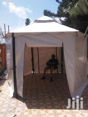 Gazebo Tent | Garden for sale in Central Region, Kampala
