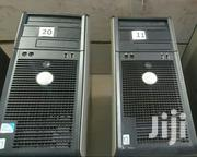 Dell Desktop 250 Gb Hdd Core 2 Duo 2 Gb Ram | Laptops & Computers for sale in Central Region, Kampala