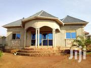 For Sale!! 3 Bed Room, Sitting and Dinning at 100-100fts Mpererwe | Houses & Apartments For Sale for sale in Central Region, Kampala
