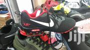Nike Air Sneaker | Shoes for sale in Central Region, Kampala