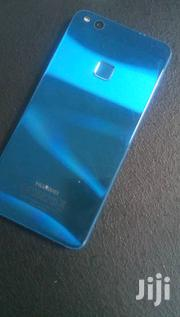 Huawei P10 Lite 32 GB Blue | Mobile Phones for sale in Central Region, Kampala
