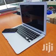 Apple Macbook Air 13 Inches 256 Gb Ssd Core I5 8 Gb Ram | Laptops & Computers for sale in Central Region, Kampala