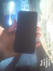 New Infinix S4 32 GB Blue | Mobile Phones for sale in Central Region, Kampala