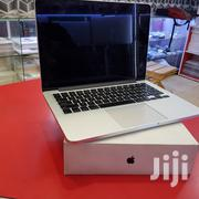 Apple MacBook Pro 13 Inches 128 Gb Ssd Core I5 8 Gb Ram | Laptops & Computers for sale in Central Region, Kampala