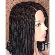Hair Wigs | Hair Beauty for sale in Central Region, Kampala