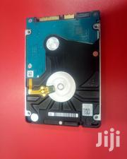 Hard Disk Drive 500 Gb | Computer Hardware for sale in Central Region, Kampala