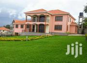 Deal ,Lubowa Big Compound Mansion On Sale | Houses & Apartments For Sale for sale in Central Region, Kampala
