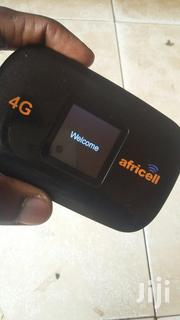 Unlocked 4g Mifi | Computer Accessories  for sale in Central Region, Kampala