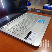 New Hp Pavilion X360 15.6 Inches 1T Hdd Core I5 8 Gb Ram | Laptops & Computers for sale in Central Region, Kampala