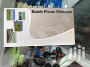 Mobile Lens | Accessories for Mobile Phones & Tablets for sale in Central Region, Kampala
