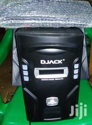 Woofer DJack | Audio & Music Equipment for sale in Central Region, Kampala