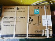 Hisense Air Conditioner | Home Appliances for sale in Central Region, Kampala