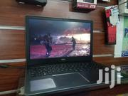 Dell Vostro 15 5568 15.6 Inches 500 Gb Hdd Core I5 4 Gb Ram | Laptops & Computers for sale in Central Region, Kampala