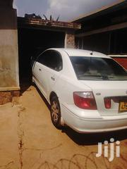 Toyota Premio 2003 White | Cars for sale in Central Region, Kampala