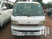 Daihatsu HIJET 2005 White | Trucks & Trailers for sale in Central Region, Kampala