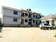 Tremendous Three Bedrooms for Rent in Kyanja | Houses & Apartments For Rent for sale in Central Region, Kampala